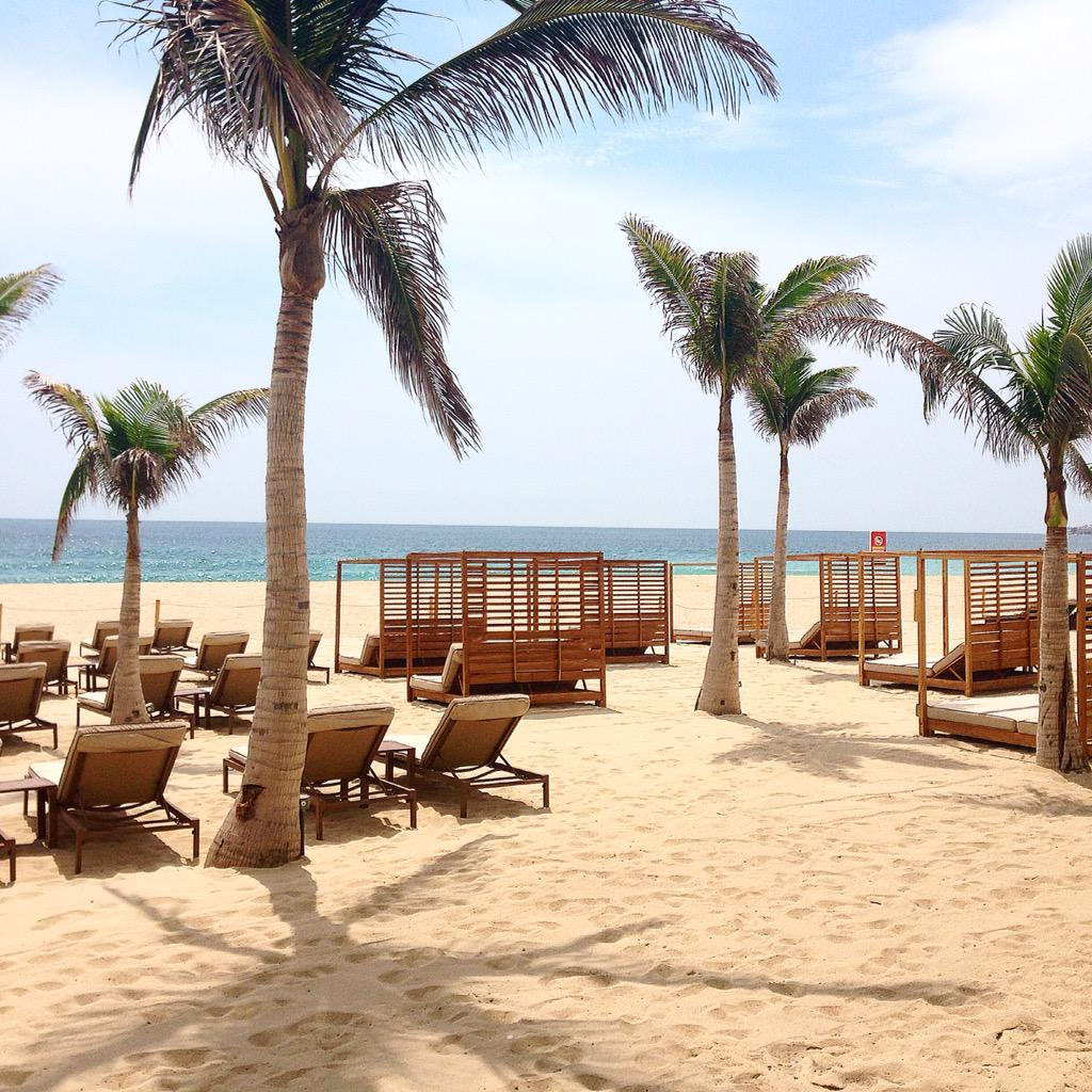 Paradise #hyattzivacabos http://t.co/5PQceamvot
