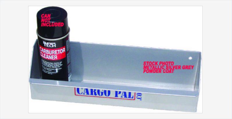 CargoPal CP200A Powder coated Aerosol Holder Rack for Race Trailers Shops Storage 15%OFF  http:// cargopal.com/store/cargopal -cp200a-powdercoat-aerosol-holder-rack-for-race-trailers-15off/ &nbsp; … <br>http://pic.twitter.com/ZTpmdWnTnm