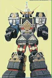 ハウルの動く城ってこんな感じ? http://t.co/hiAfvdtNyT