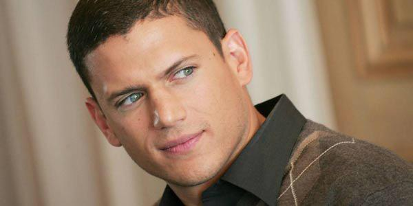wentworth miller father