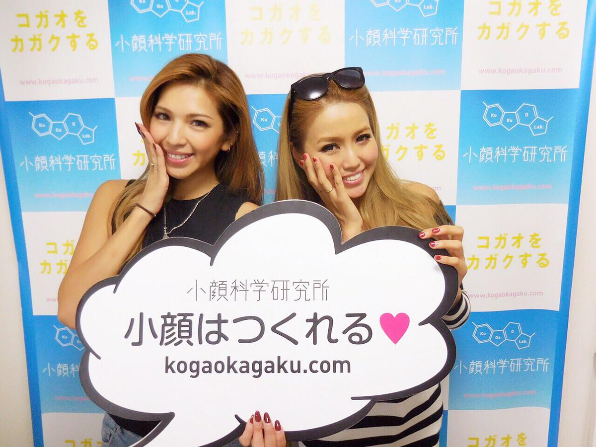 来夏☆RAIKA - Twitter
