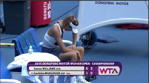 WTA 2015 - Page 37 CQYNyOqW8AAoSEe