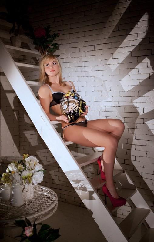 Фото голых жен хоккеистов россии