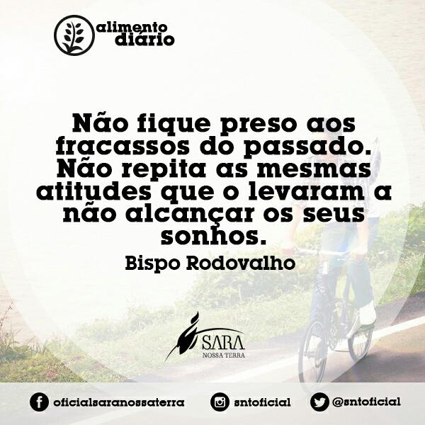Alimento Diário http://t.co/LSMqn8UjFa
