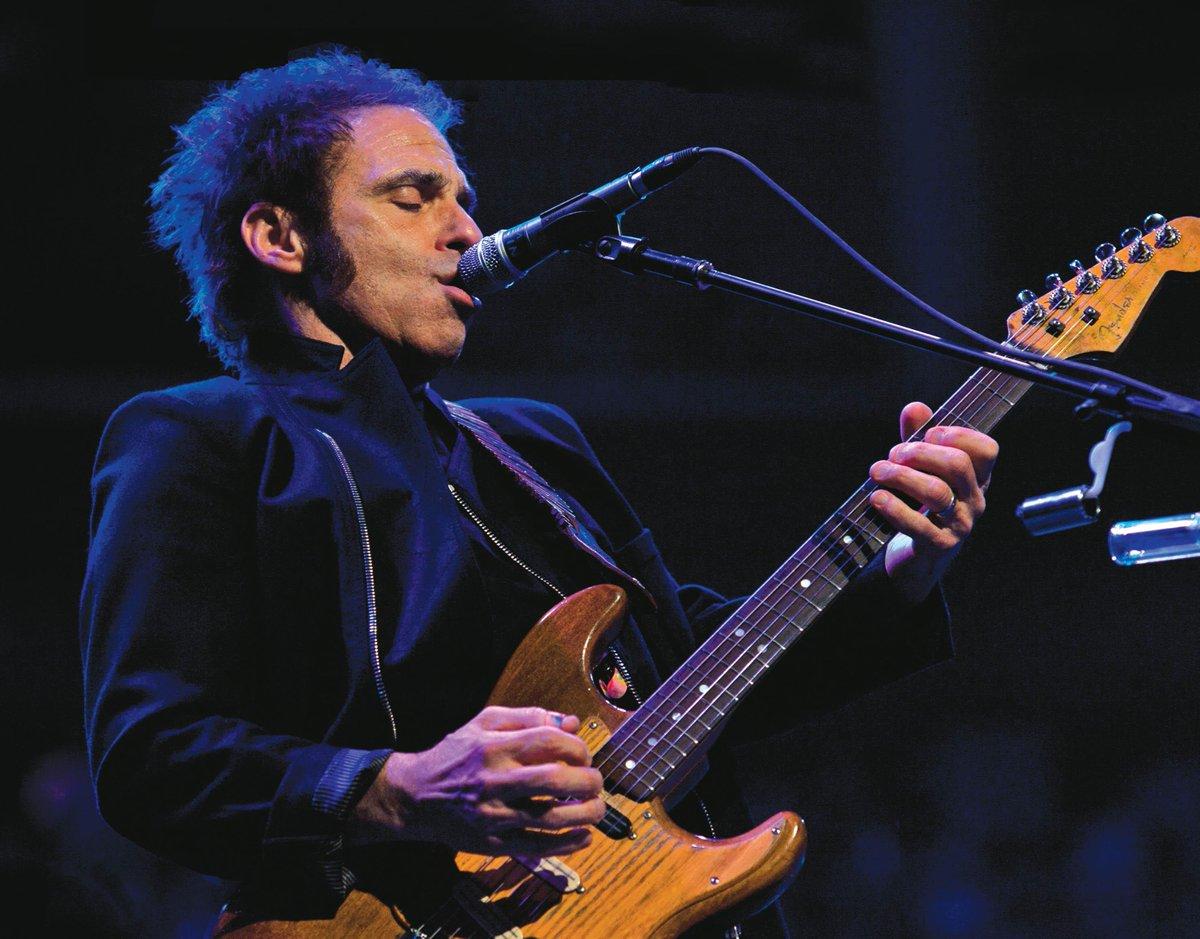 Legendary songwriter, guitarist and pianist @nilslofgren comes to @VenueCymru! Fri 6 Nov Tix: http://t.co/TPHgaAAVRP http://t.co/BbnxG7m081