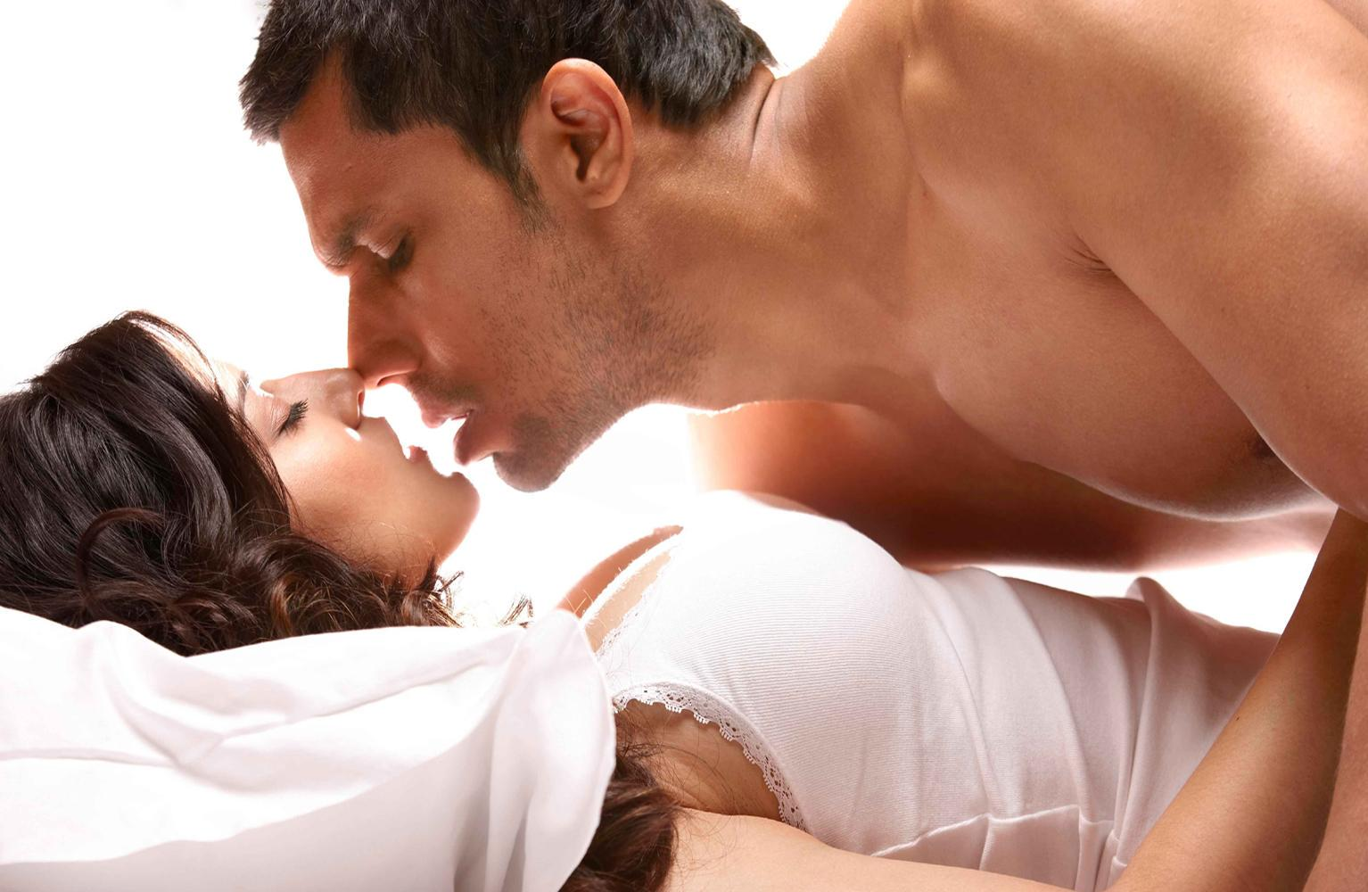 Afraid, that hindisex story bipasha basu for the