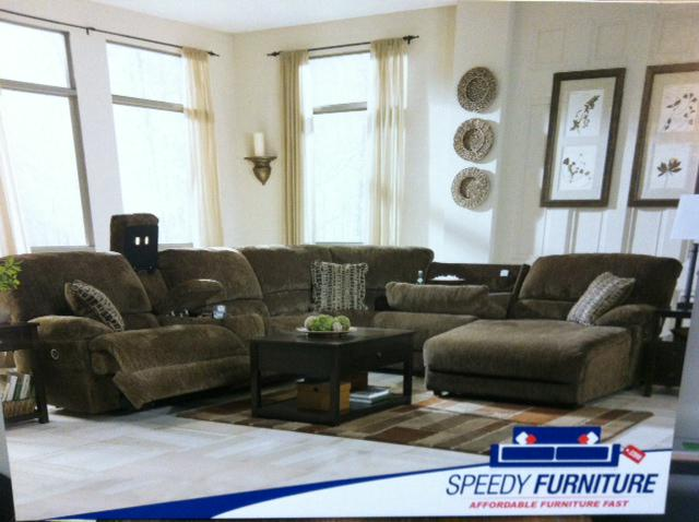 Speedy Furniture Speedyfurniture Twitter