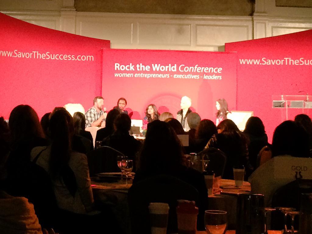Changing landscape of #PR #media #blogging @Entrepreneur @CatClifford @NitikaChopra @jessehirsh #WErocktheworld2015 http://t.co/tuyCYa2dV3