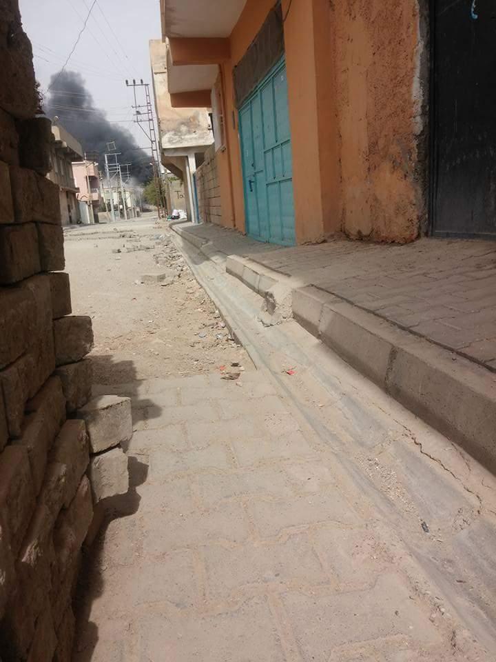 حظر التجول على سكان مدينة جنوب شرقي تركيا - صفحة 6 CQZvAlcWUAAhx5k