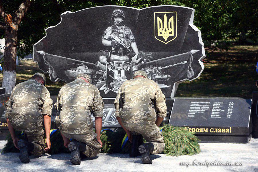 Вооруженные провокации боевиков не повлияют на выполнение договоренностей об отводе вооружения, - штаб АТО - Цензор.НЕТ 8249