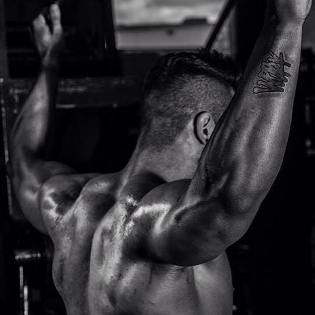 fitness, training, irish coach, weightlifting, upandcut, boyneside strength