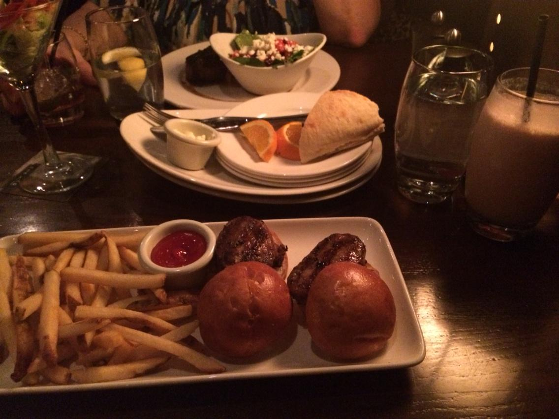 Twitter post: RT @painfullies: OH YES OH YES @TheKeg http://t.co/KKJxox9t2r…Read more. Opens full post in an overlay