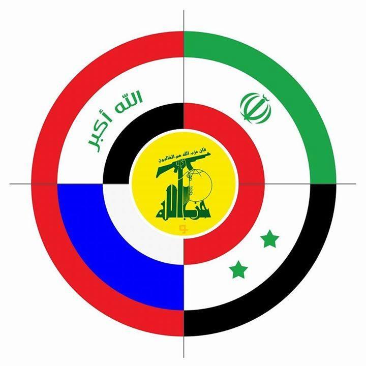 """الدول المشاركة في التحالف الدولي ضد تنظيم """" داعش """" CQa8Yn_WoAIZOUm"""