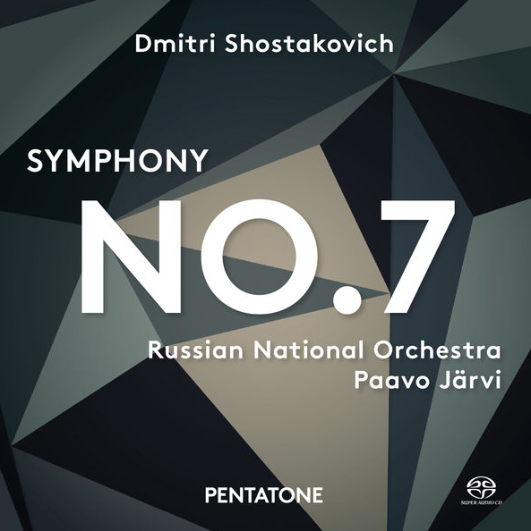 @paavo_jarvi @PENTATONEmusic Listening to it right now in 24/96 resolution. Stunning performance and well recorded! http://t.co/MZRBwKvrAe