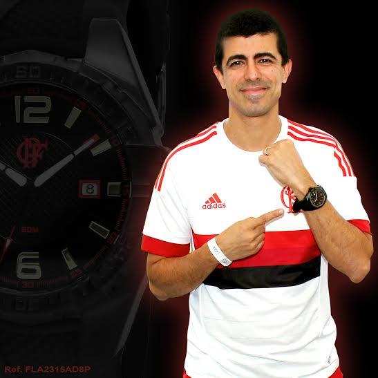 704ba35a4d6 Flamengo on Twitter