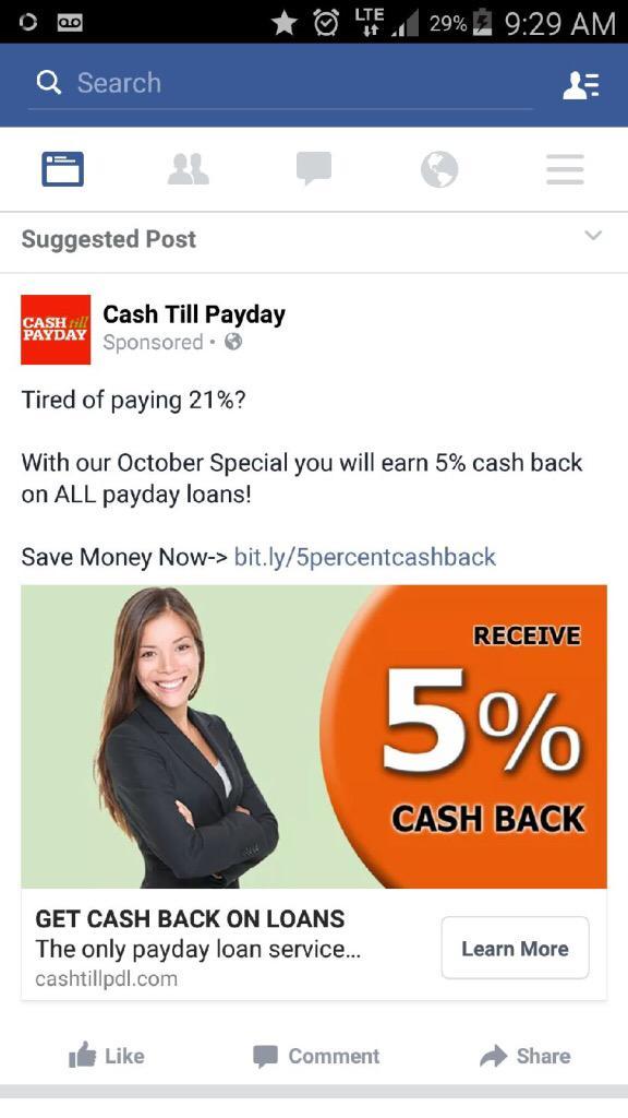 Cash loans kelston picture 7