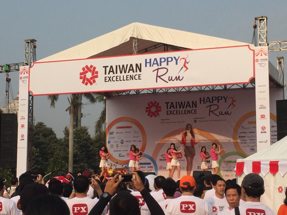 Taiwan Excellence with #chinaairlines http://t.co/ZgMYnJlgdW