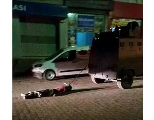 حظر التجول على سكان مدينة جنوب شرقي تركيا - صفحة 6 CQbwZyfXAAAh6uz