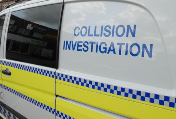 RT @Leicester_Merc: Police name driver who died after crash on rural Leicestershire road http://t.co/8pT5c92wzK http://t.co/bgqQJuNw7D