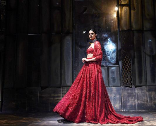 the crimson bride on twitter editorial bridal trends for wedding