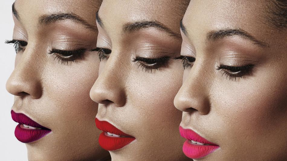 RT @mashable: What does your first date lipstick say about you?: http://t.co/sSIfCKbyS0 http://t.co/irxcW9CHed