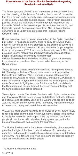 Russian military intervention and aid to Syria #2 - Page 6 CQcnh-rXAAAntpu
