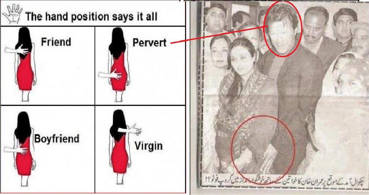 Definition of pervert