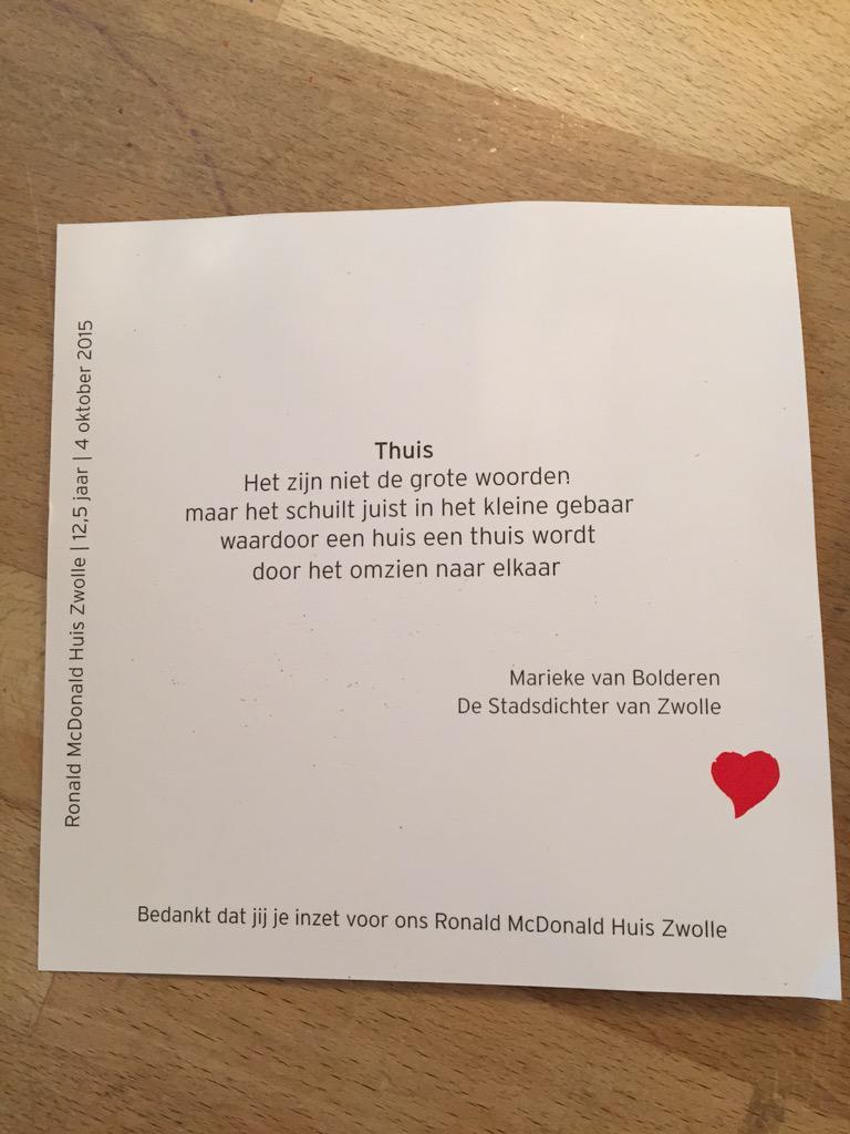 Jelger De Kroon On Twitter Gefeliciteerd At Rmcdhuiszwolle