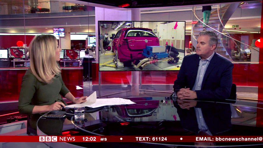 Think Tank Director Liam Bateman on BBC News to discuss branding and VW scandal #branding http://t.co/Ez3uqlYjuO http://t.co/0KG8T4jlCF