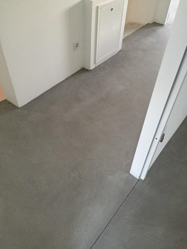 Entzückend Fugenloser Fußboden Ideen Von 0 Replies 0 Retweets 0 Likes