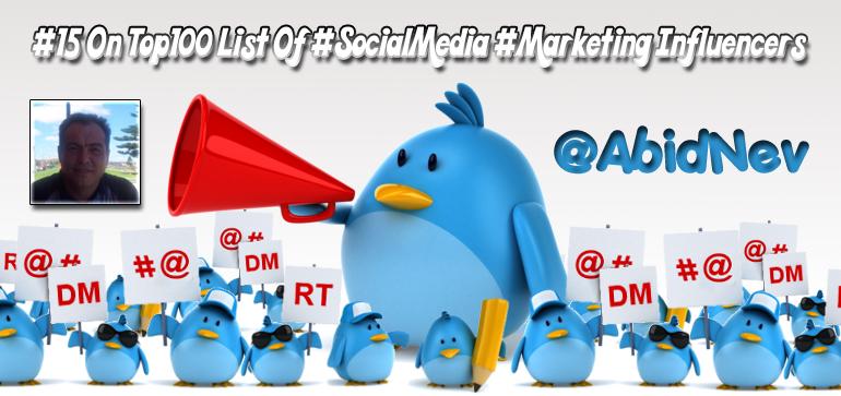 Will Promote Your #SocialMedia Profile, #Business #Blog #Affiliate Links #Marketing #SMM    http:// xabid.com/abidnev  &nbsp;      #Growth #growthhack #DigitalMarketing #promotion #Advertising #boostsales #sell #Etsy #eBuy #domain #bitcoin<br>http://pic.twitter.com/NmHt9QJJ5k