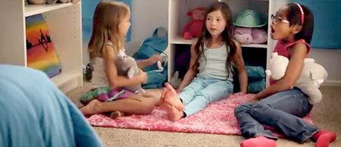 Get The Guy: Kids Talk Dating Problems… http://t.co/c8iyUjTotd http://t.co/6QruKq2ktp
