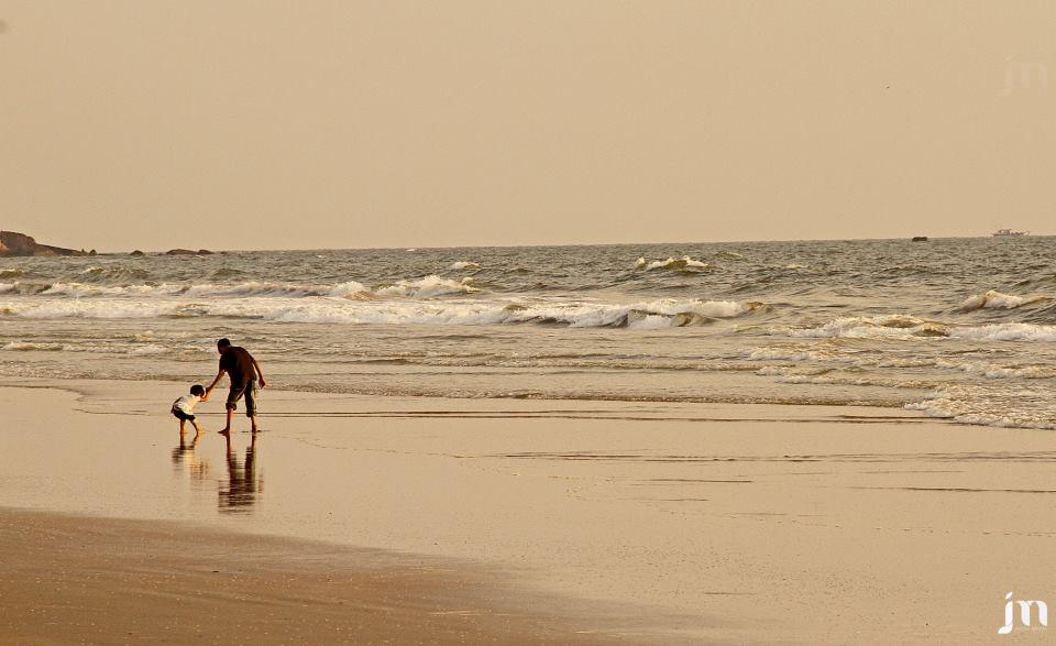 Goa, Oh! Goa. I Love You to Bits http://t.co/gKXXEimXlX @TourismGoa @WeAreGoaaa http://t.co/Bxcb1HwWVy