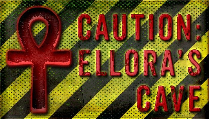 Calling Current and Former Ellora's Cave Authors #notchilled http://t.co/hqykkA9tuH http://t.co/TWCh7e0cTg