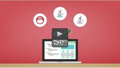 download MCTS Self Paced Training Kit (Exam 70 515): Web Applications Development with Microsoft