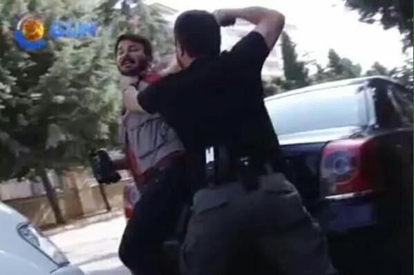 حظر التجول على سكان مدينة جنوب شرقي تركيا - صفحة 6 CQfDWTeWsAAwp92