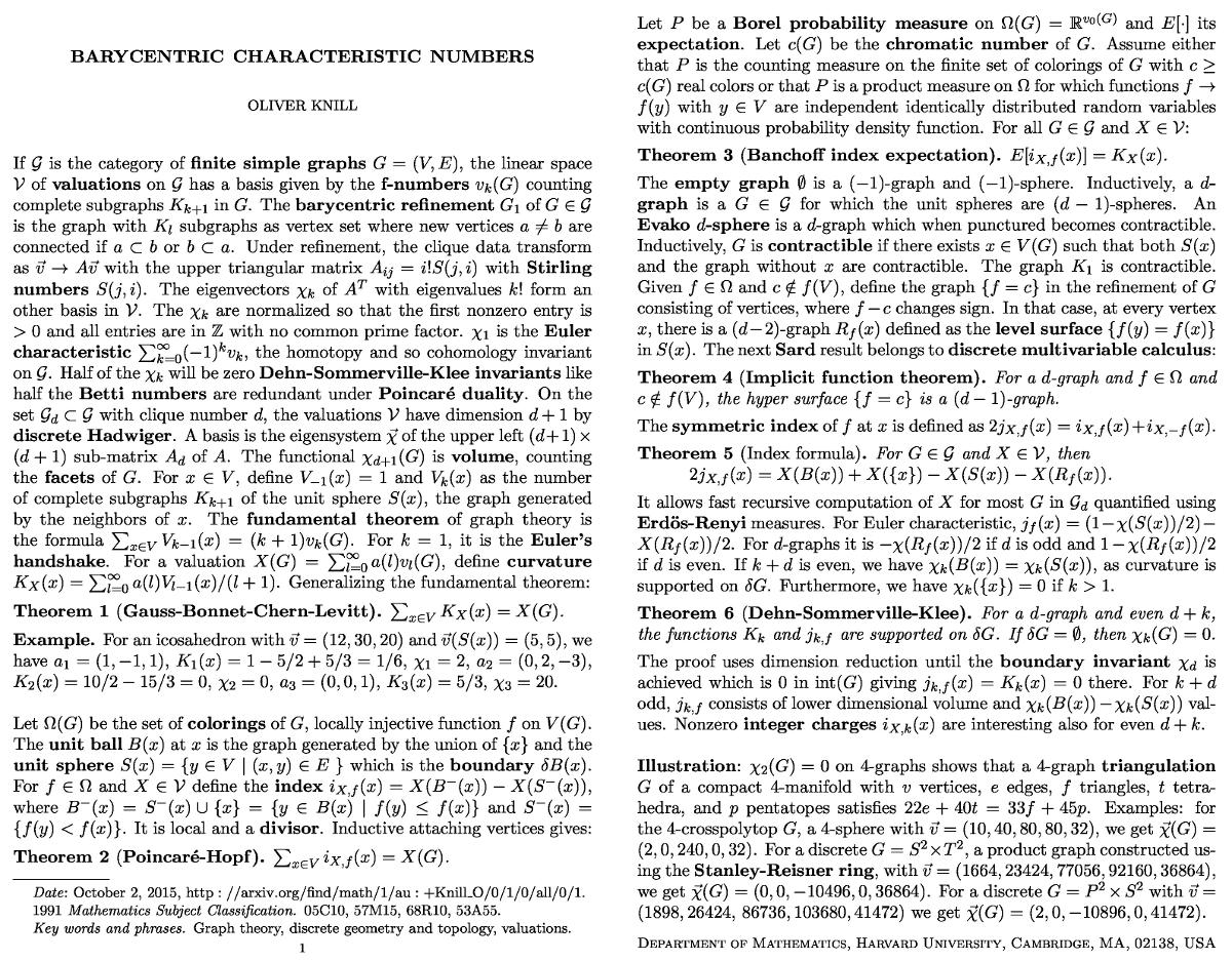 https://www.tu-ilmenau.de/fileadmin/media/math/Tagungen/Conference_Combinatorics/Elgersburg15.pdf   937x1200