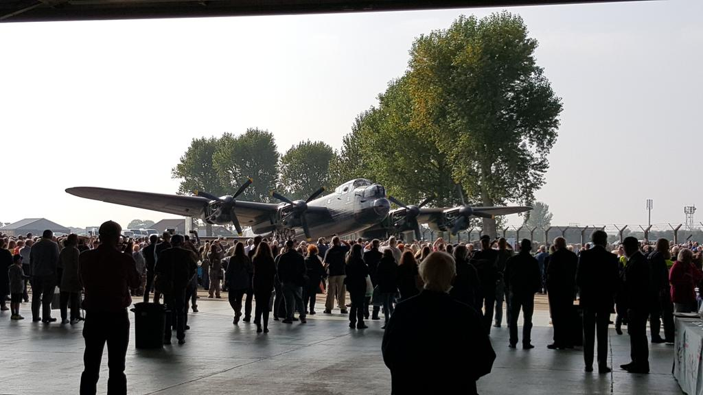 Another cracking LLA Day with @LincsLancsAssoc working the stand for @PeoplesMosquito. Thanks for all the  support. http://t.co/wshjL93jHR