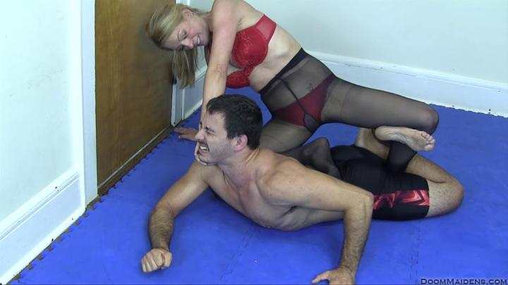 shared wife threesome galleries