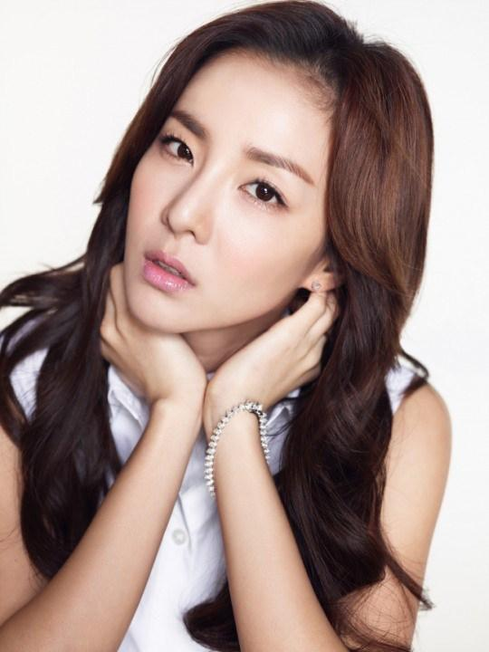 """News: Sandara Park, to Join as MC for JTBC's """"Two Yoo Project – Sugarman"""" ~ First Time as MC… http://t.co/zqwYrHPvID http://t.co/Q7femlMrLn"""