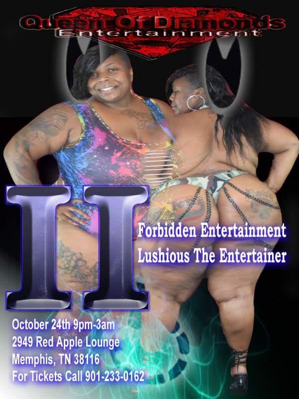 Congratulate, bbw stripper pics