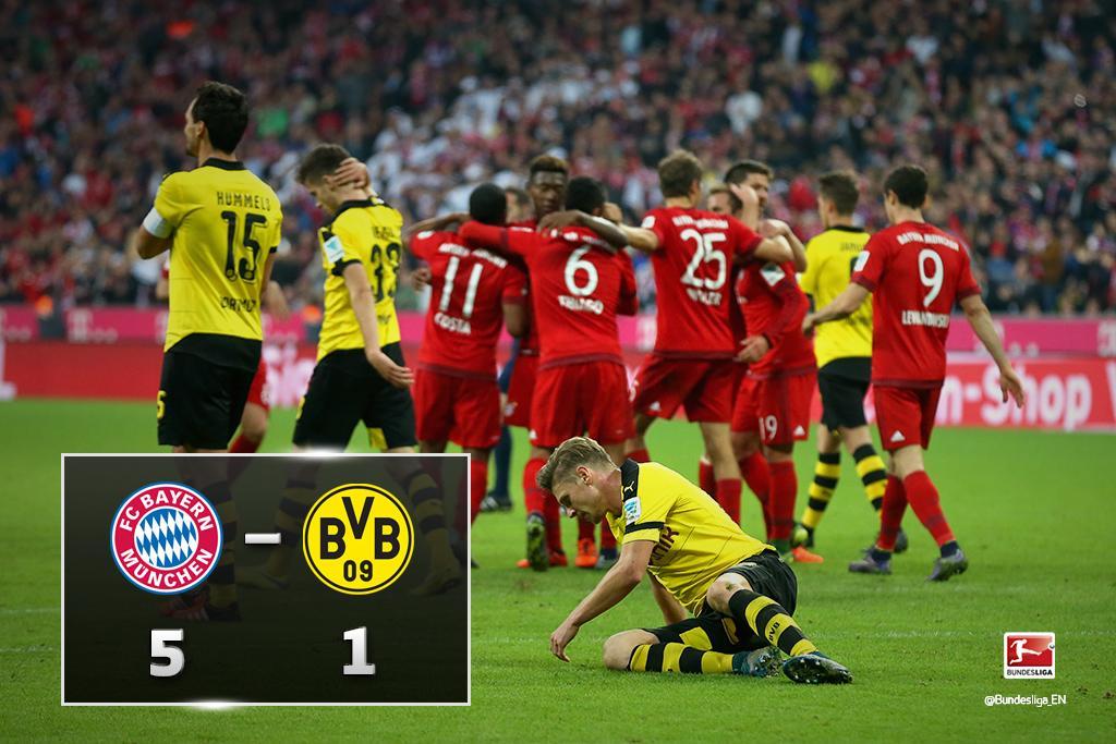 Free Bundesliga