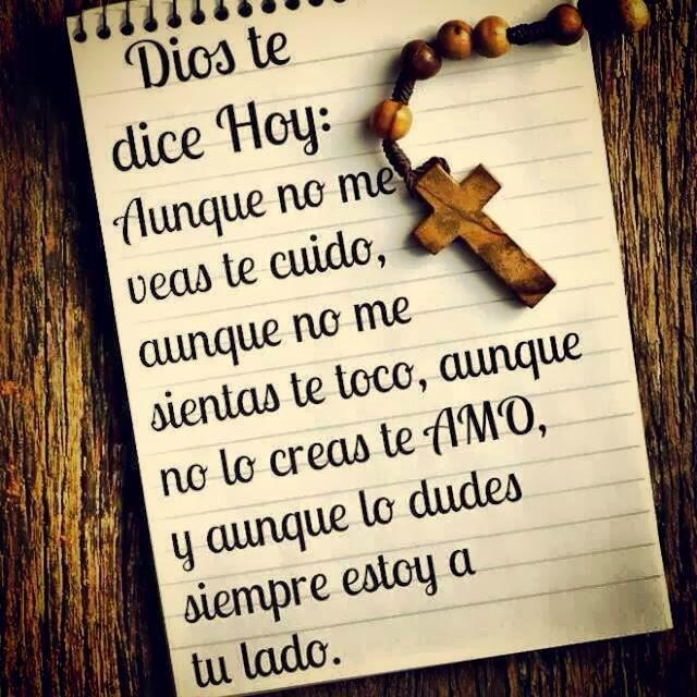 """Wilma Pabon on Twitter: """"@willylevy29 Dios te cuide, te"""