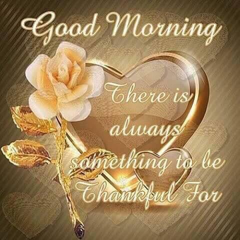 On Twitter At Varmanamrata Good Morning