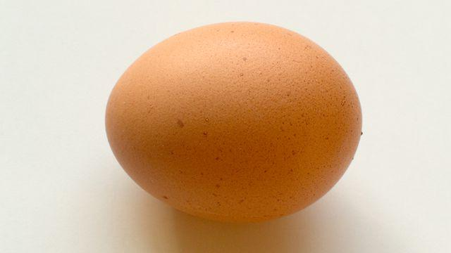 RT @ClickHole: What Is Your Knowledge Of An Egg? http://t.co/8EDe0SzrJF http://t.co/hVSjvxB13v