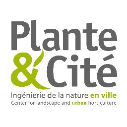 RT valhor_eqdv RT planteetcite: Un des #bienfaits du #végétal en #ville identifiés plantee… http://t.co/zMp4OmPuaI