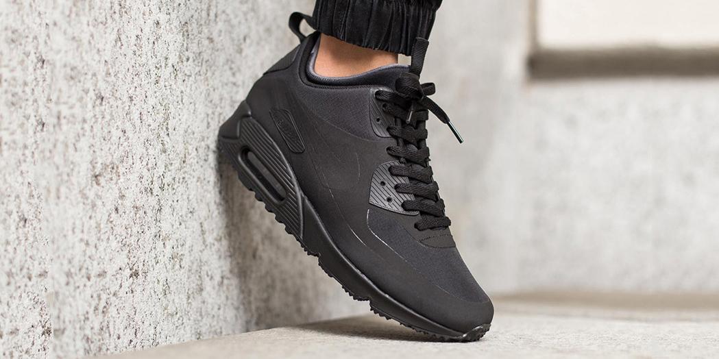 separation shoes 7f3b1 9b2b6 HYPEBEAST على تويتر: