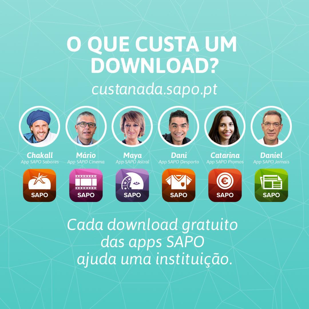 download Classroom Pedagogy