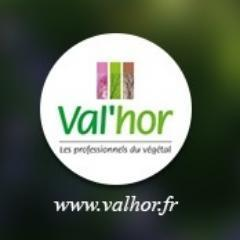 RT valhor_eqdv Le magasin en voie de réinvention - RetailXperience par useradgents #digita… http://t.co/qkAdXAQzOp