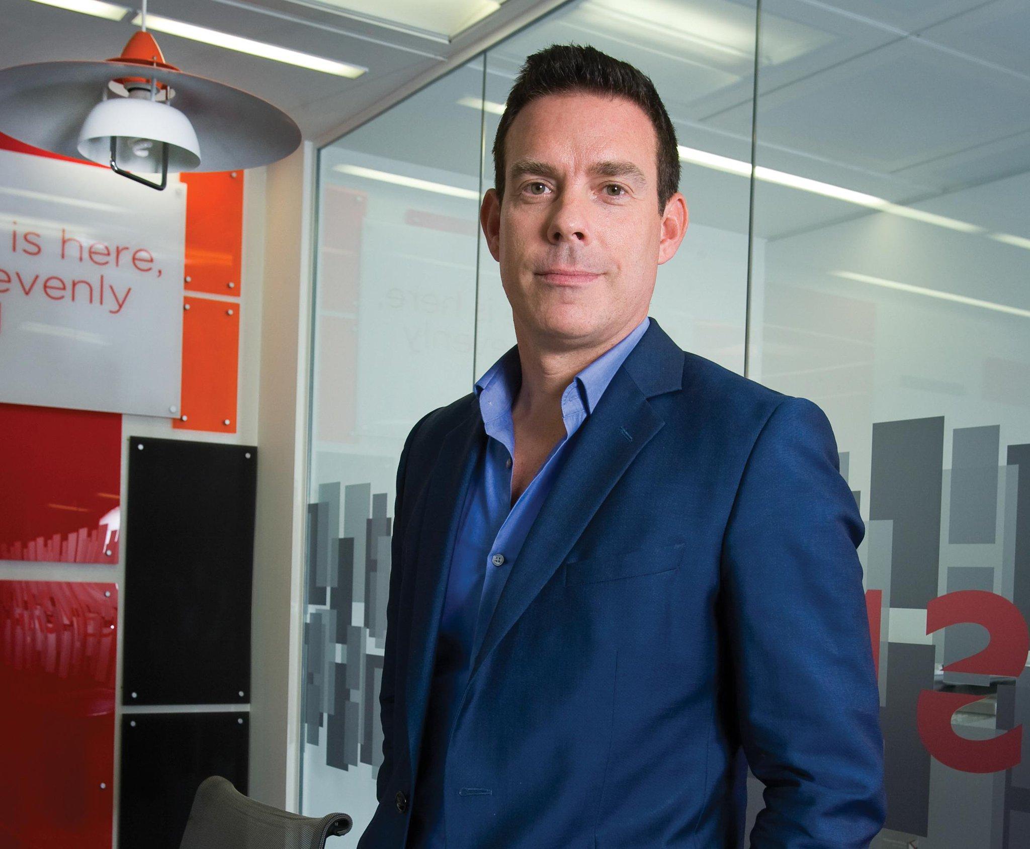 RT @HMGRecruitment: Havas Media's @Paul_Framp  on TV advertising - http://t.co/OB5bdXkEEA #Havas #insidehavas #HMG #advertising #TV #UK htt…